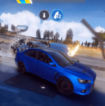 Asphalt 9 Tips tricks