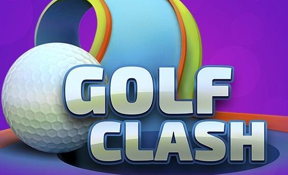 Golf Clash Guide