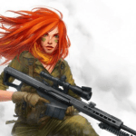 Sniper Arena Tips