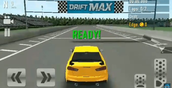 drift max tips and tricks
