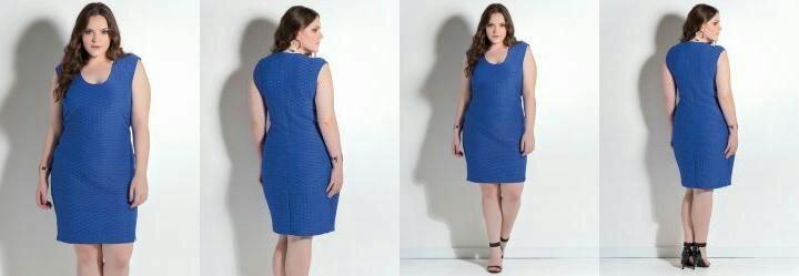 modasemcrise-vestido-plus-size-dez.jpg