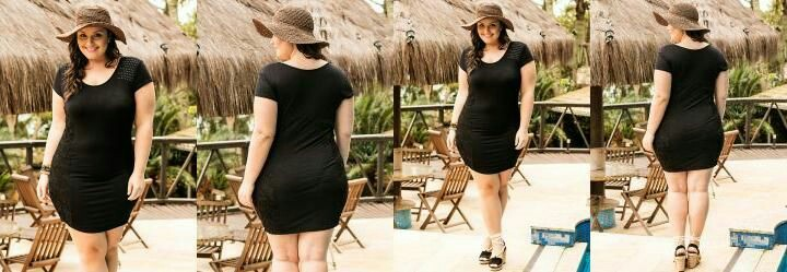 modasemcrise-vestido-plus-size-quatorze.jpg
