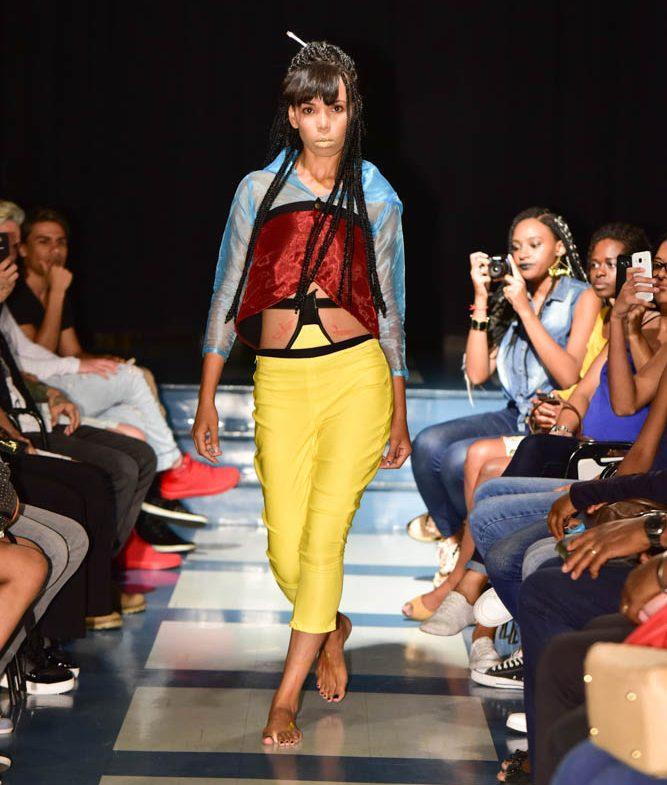pim-estilistas-inventam-moda-para-fortalecer-a-identidade-e-beleza-das-periferias-Projeto-PIM-Foto-Túlio-Vidal