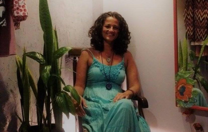 brechos-brasileiros-a-veterinaria-de-floripa-que-virou-bau-coletivo