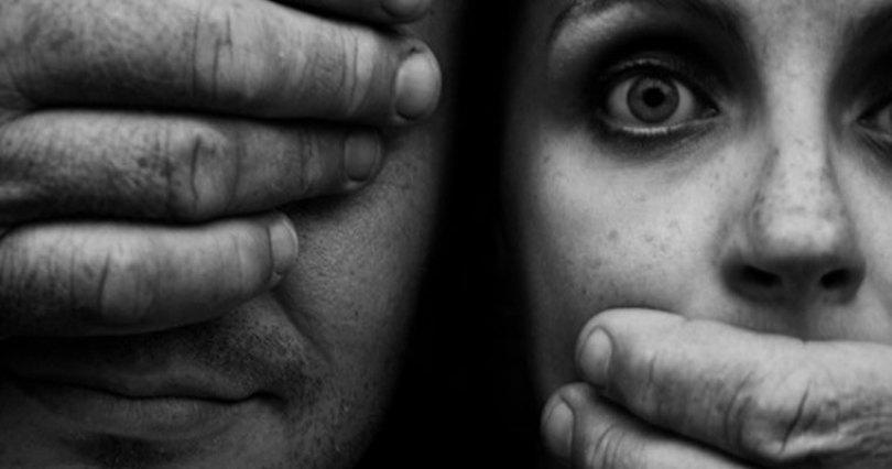 ciclo-debate-genero-sexualidade-e-violencia