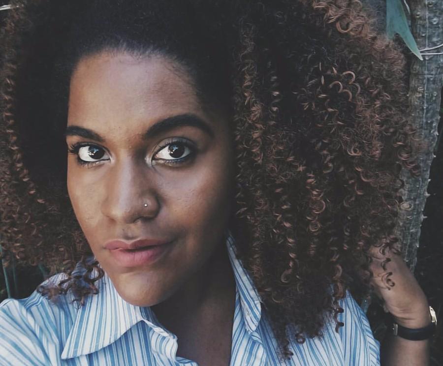 diversidade-brasileira-a-industria-da-maquiagem-tem-atendido