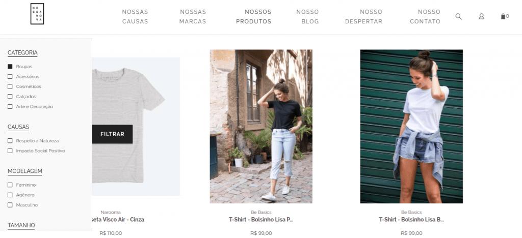 novo-marketplace-reune-marcas-brasileiras-sustentaveis