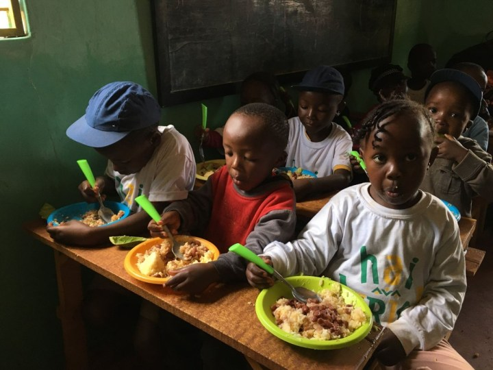 solidariedade-brasileira-fundadora-do-hai-africa-promove-bazar-em-pinheiros-para-manter-trabalhos-no-quenia