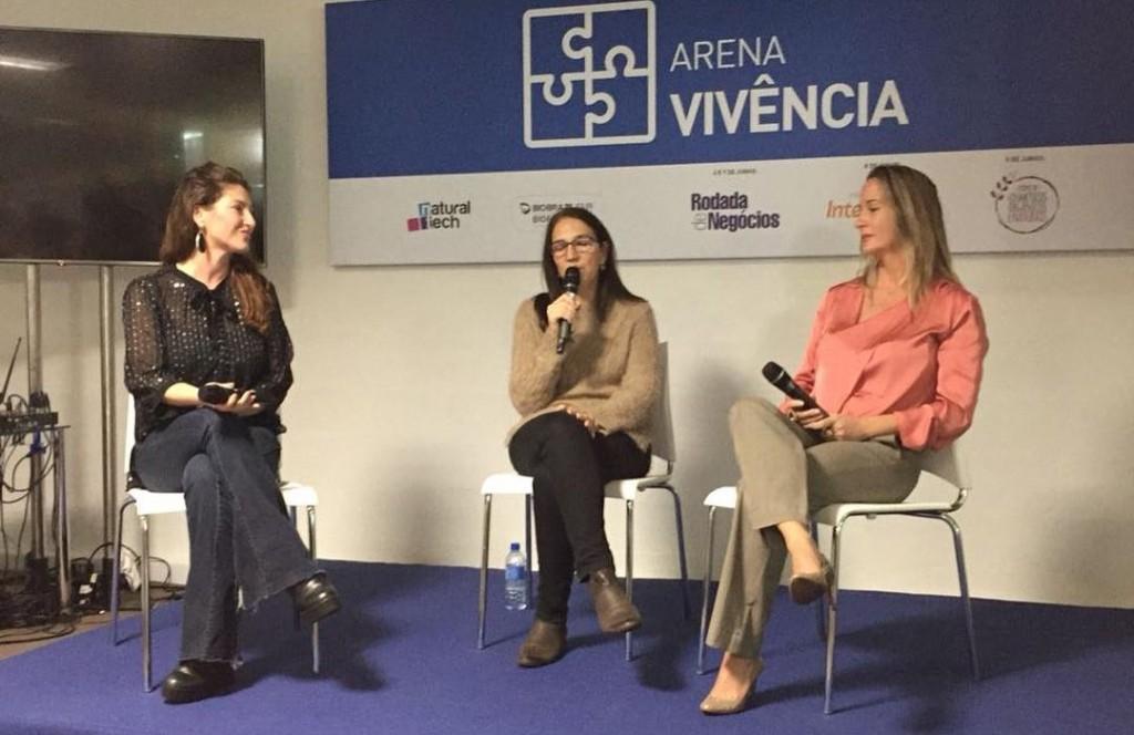 tres-mulheres-e-um-destino-a-industria-brasileira-de-cosmetica-natural-e-organica