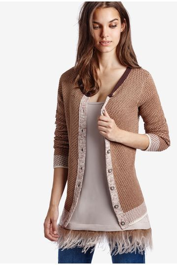 cardigan-viscosa-e-cotone-lame