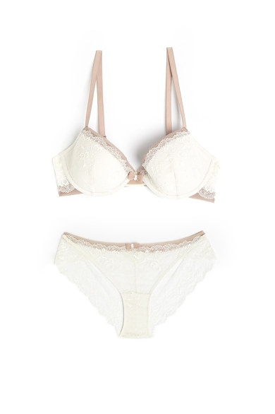 lingerie-oysho-autunno inverno-2014-2015-2