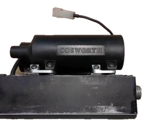 Cosworth HB Spark Box