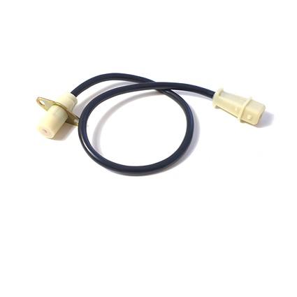 Cosworth PR0873 Crank Sensor