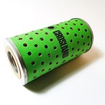 Cosworth PP1984 Oil Filter