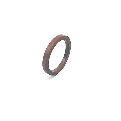 Cosworth PP2982 Thermostat Gasket
