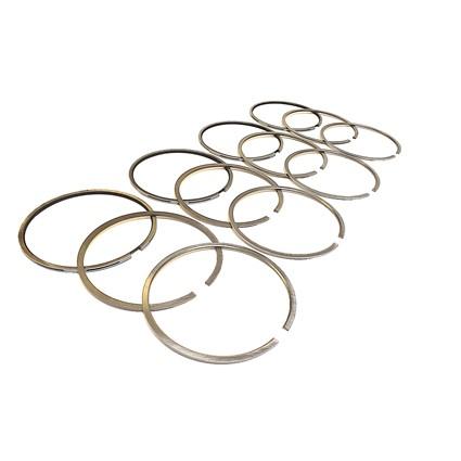 Cosworth KK1017 YB Piston Ring Set