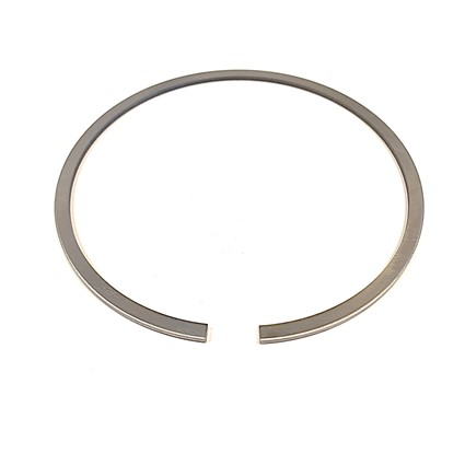 Cosworth PP1052 Top Ring