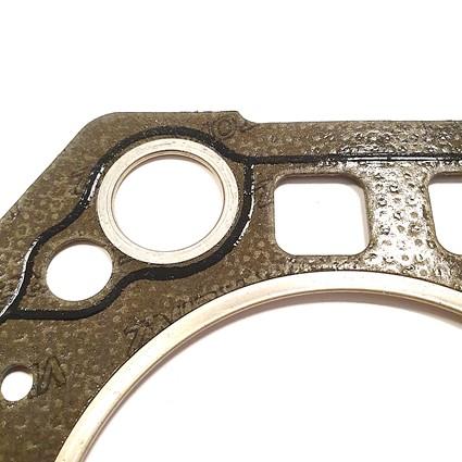 Cosworth YB1261 Head Gasket