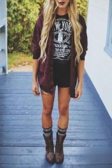 black-fashion-girls-hipster-Favim.com-2483154