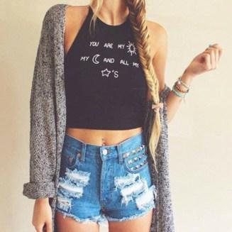 hn7zro-l-610x610--moon-sun-sunshine-stars-galaxy-black-crop+tops-cropped-brand-grunge-hipster-vintage-boho-bohemian-internet+tumblr-internet-tumblr-t+shirt-tees-shirt-summer+dress-summer+outfit-vog