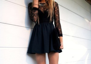 2pu9mx-l-610x610-dress-clothes-tumblr-clothes-blonde-hair-blue-dress-lace-clothes-from-tumblr1
