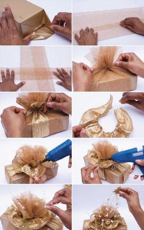 53615-Diy-Gold-Christmas-Gifts