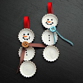 diy-christmas-ornaments-thumb290
