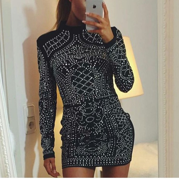 7mfk1s-l-610x610-dress-black+dress-little+black+dress-party+dress-party-tumblr-tumblr+outfit-tumblr+girl-girly-beaded+dress-beautiful-cute+dress-bodycon+dress-mini+dress