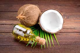 5 cosas que no sabías que podías hacer con el aceite de coco