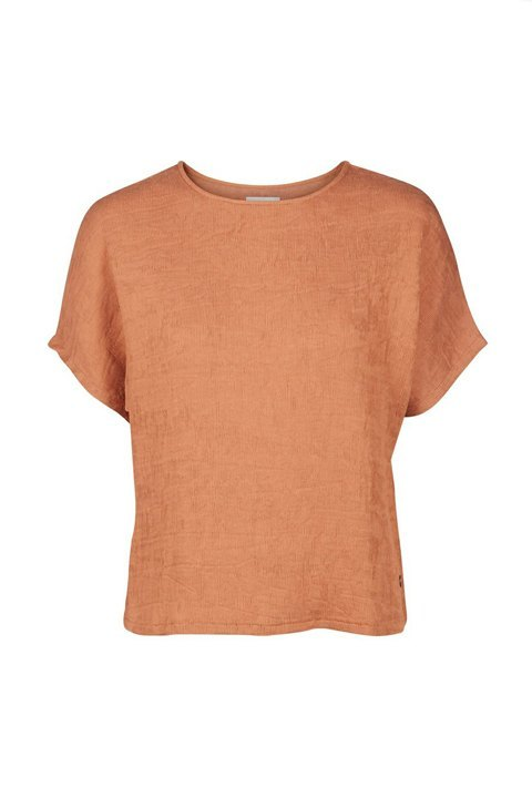 camiseta matta 2