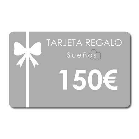 tarjeta-regalo-150