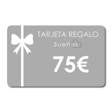 tarjeta-regalo-75