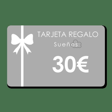 tarjeta30