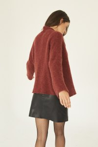 Cardigan-eseOese-dolly-2jpg