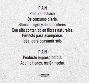 MENSAJE-PAN