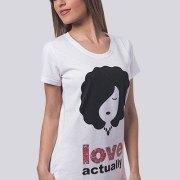 camiseta-love-actually (1)