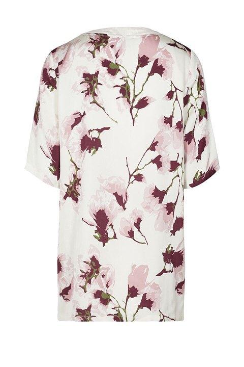 camiseta-carmen-espalda