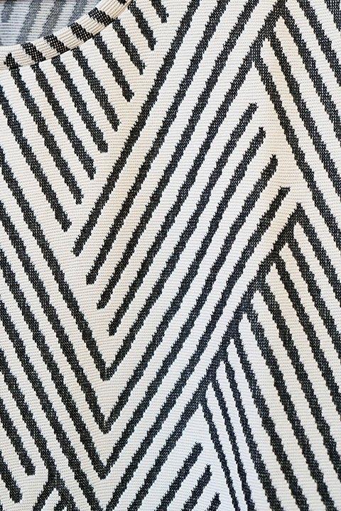 felpa-malawi-detalle-222
