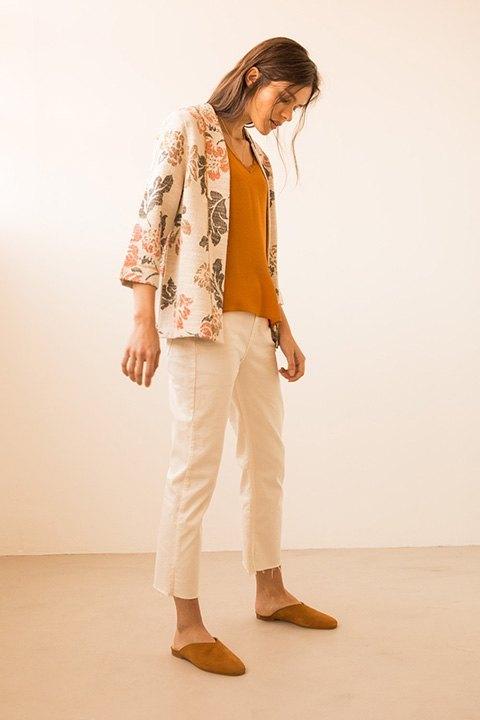 pantalón-louise-kimono-222