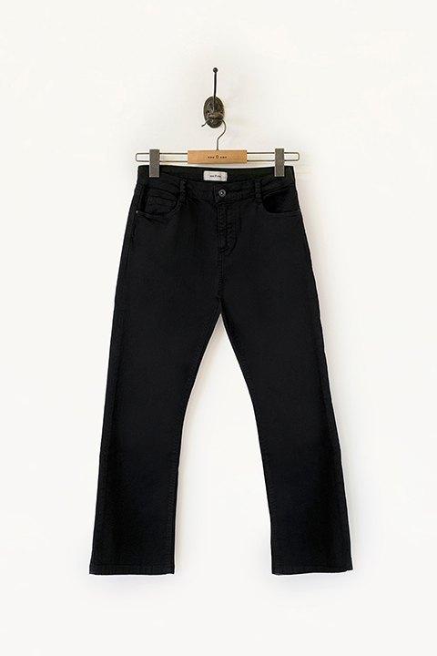pantalon- trompeta-detalle-sueños-eseoese-2222
