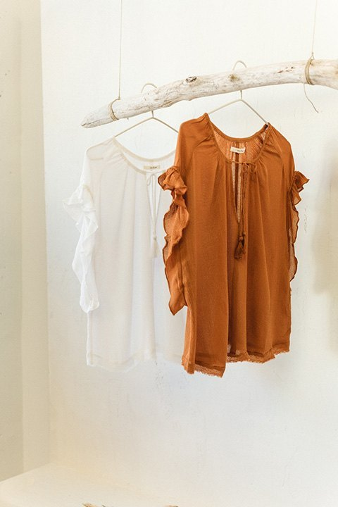 camisas-laos-bl-coñac-222