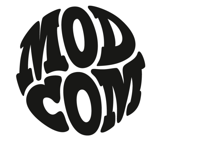 MODCOM-circle-logo-large-CMYK-2013