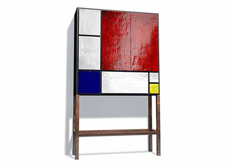 https://i1.wp.com/modculture.typepad.com/photos/uncategorized/2008/05/28/mondrian_cabinet.jpg