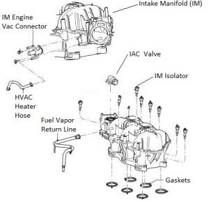 Ranger 40L SOHC Supercharger Kit Install  How To | Ford