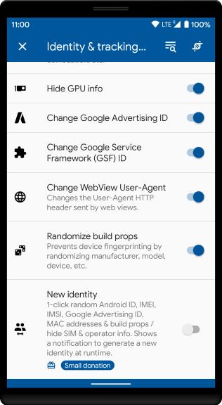 App Cloner Mod Apk Premium Download