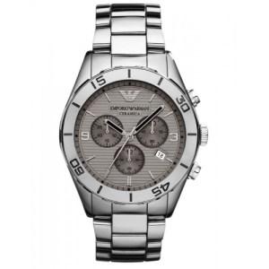 Armani AR1462 Heren Horloge