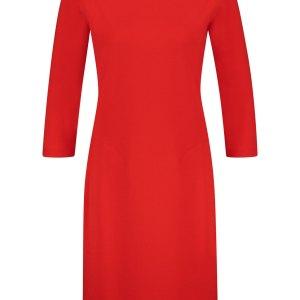Gerry Weber dames jurk