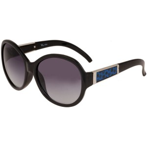 VG Eyewear dames zonnebril Blauw