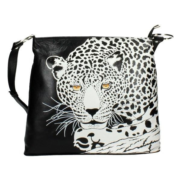 Niarvi Confidence Bag