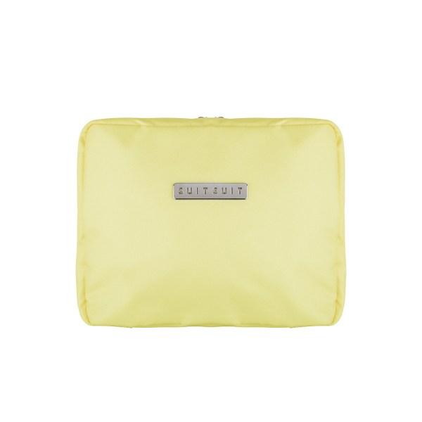 SuitSuit Fabulous Fifties - Lingerie organizer - Mango Cream